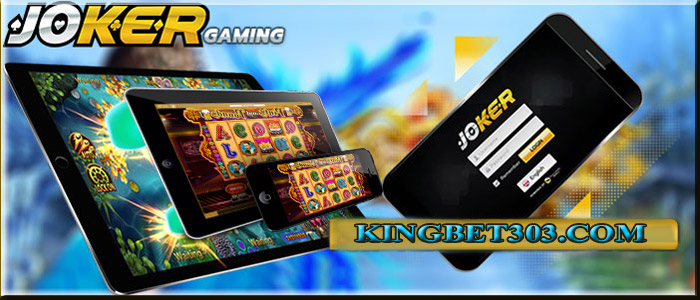 Slot Joker Gaming,Download Aplikasi Terbaru Disini